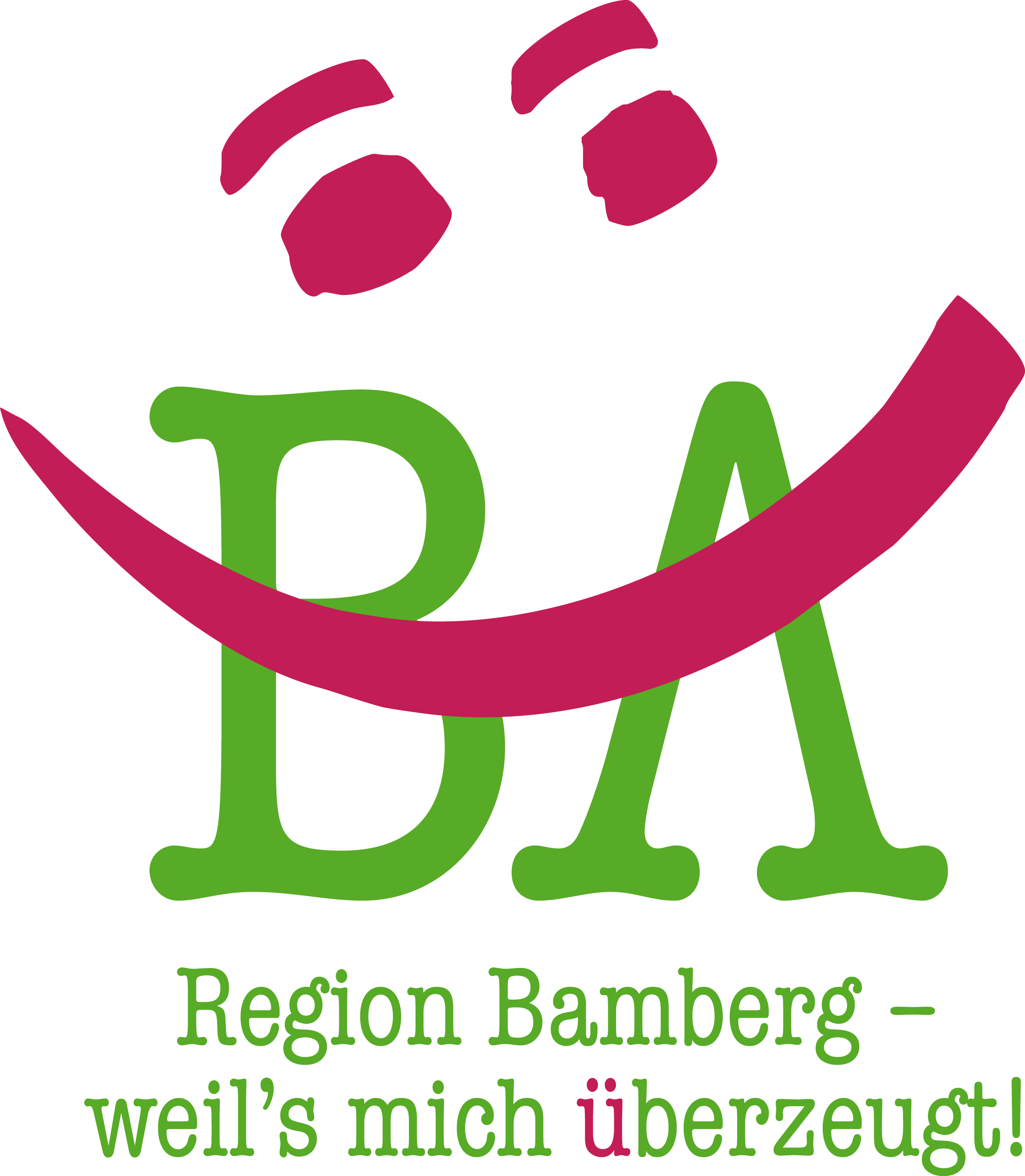 Logo-Region-BA