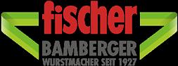 Bamberger Wurstmacher - Anton Fischer Fleischwaren AG - Metzgerei Bamberg