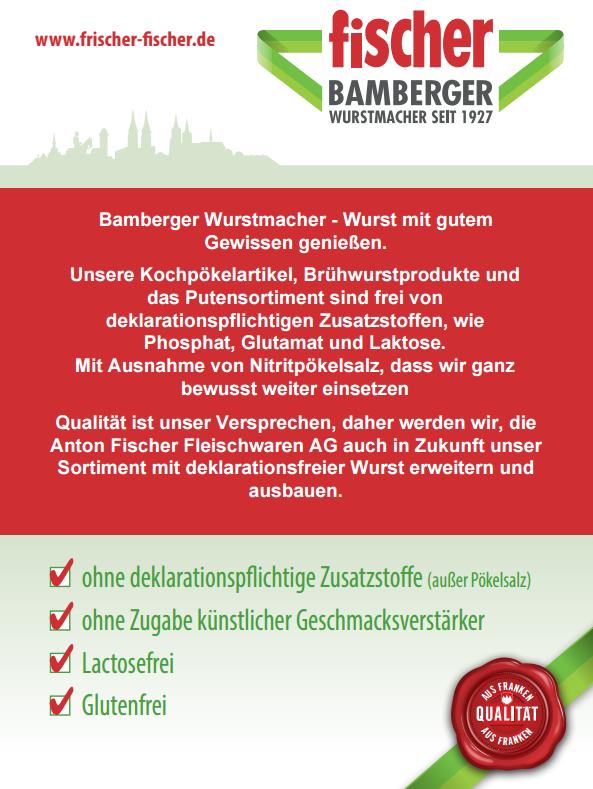 screenshot-www.frischer-fischer.de 2015-08-14 08-22-50